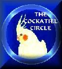 The Cockatiel Circle